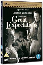 Great Expectations DVD (2008) John Mills ***NEW***