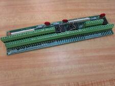 General Electric 531X171TMAAEG2 Micro APPL TB Card
