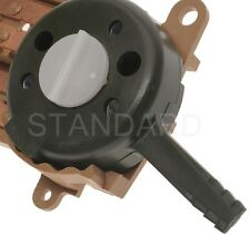 HVAC Blower Control Switch Front Standard HS-205