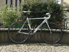 Rose Xeon CRS 3500 Campagnolo Athena EPS Gr. 57
