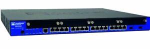 Juniper Networks SRX240H-Firewall GATEWAY with Brackets Juniper (Inc VAT)