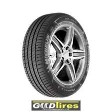 Michelin Rs (C) Radialreifen aus fürs Auto