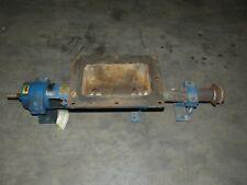 Tarby Lj4 Pc 2 Stage Hopper Progressive Cavity Pump