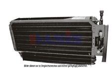 Kondensator für Deutz Agrotron 80 85 90 100 105 106 110 115 120-200, 4.70-6.45