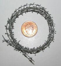 Dragon en DREAMS AS 1//6 Scale WW II mains no pins 1 paire