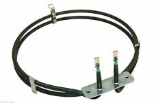 WHIRLPOOL AKP216 AKP262 2000w OVEN COOKER HEATING ELEMENT C00311124 COMPATIBLE