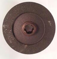 Benford Terex Unique Tambour Rouleau mbr71 & 1-71 disque embrayage