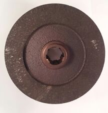 Benford Terex Single Drum Roller MBR71 & 1-71 Clutch Drive Plate 1701-246