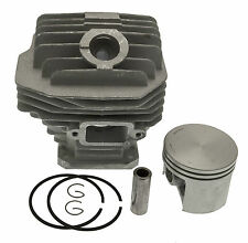 Cylinder & Piston Fits STIHL 044 MS440 Chainsaw