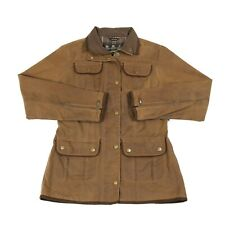 BARBOUR Utility Wax Jacket | Coat Waxed Vintage Waterproof Rain