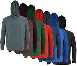 Adidas Men's Ultimate Training Slim Fit Hoodie, Color Options
