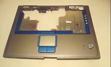 Original Dell Inspiron 8500 8600 Palmrest Bezel with Touchpad - 1C515 01C515