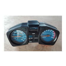 Gruppo strumenti contachilometri originale Yamaha 3YF-83559-00 XT 660 Z Tenere