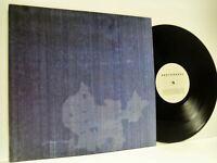 NEW ORDER brotherhood LP EX+/EX, FACT 150, vinyl, album, with inner sleeve, uk,