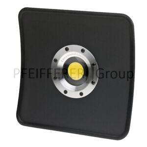 SCANGRIP NOVA LED-Arbeitslampe 30 W COB 3300 Lm / 5000 Lux