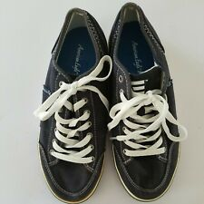 American Eagle Men's Casual Shoes for