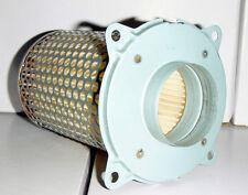 Suzuki GS500E Air Filter 1992 1993 1994 1995 1996 1997 1998 1999 2000
