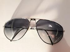 CARRERA 5410 sonnenbrille vintage sunglasses 90´s bicolor