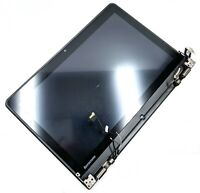 "Lenovo ThinkPad Yoga S1 12.5"" LED LCD Touch Display Complete Assembly Key Marks"