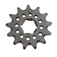 Primary Drive XTS Front Sprocket 13 Tooth for Yamaha WARRIOR 350 1987-2004