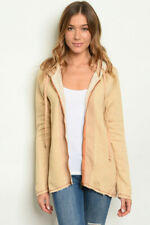 Best offer women's clothing, Taupe Jacket