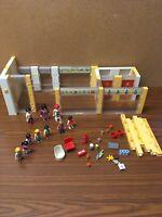 Playmobil School Spares Accessories Figures Children BB3C