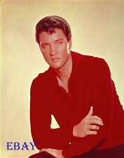 Elvis Presley Rare 4  X  5  TRANSPARENCY
