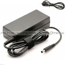 Alimentation Chargeur Adaptateur pour ordinateur portable HP COMPAQ 14-D042TU