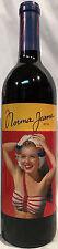 2016 Norma Jean Merlot Marilyn Nova Wine Red Wine 750ml Monroe NEW RELEASE!!