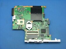 Motherboard 100% Function, Tested Medion Md97600 Notebook 10069915-36840