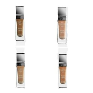 Physicians Formula The Healthy Foundation SPF 20 ~ Choose ~