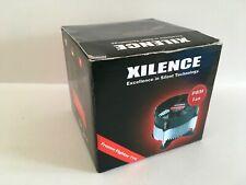 XILENCE COMPUTER FAN, FROZEN FIGHTER 775, PWM FAN, UNUSED