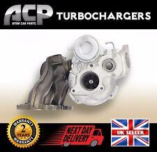 Turbocompresseur pour Alfa Romeo 159, LANCIA DELTA - 1.8, 16 V. 200 BHP, 147 kW
