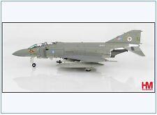 HA1986 F-4J(UK) Phantom II RAF 74 Sq. ZE357,1985,Hobbymaster 1:72,NEU 12/17
