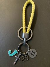 Bible Verse Key Chains - Custom Made Personalized