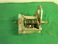 Softail 6 Speed Right Side Drive Transmission
