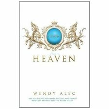Visions from Heaven: Visitations to My Father's Chamber-ExLibrary