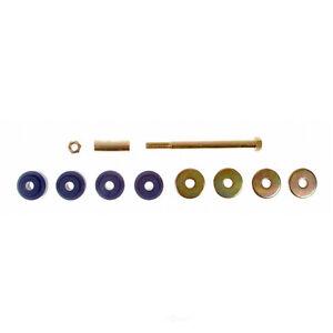 Suspension Stabilizer Bar Link Kit Front Moog K80058 fits 86-97 Ford Aerostar