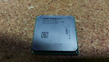 AMD Phenom X4 9750 2.4GHz Quad-Core AM2+ Processor HD9750WCJ4BGH