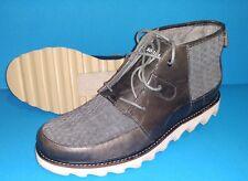 Sorel Mad Desert Chukka Style Waterproof Boot Mens 11
