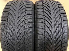 2 Stück Winterreifen 235/45 R17 BF GOODRICH g-Force Winter 7mm! 94H SALE!