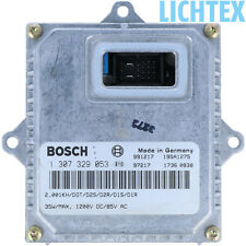ORIGINAL AL D2S 35W Xenon Scheinwerfer Steuergerät Ersatz für 1307329053 OPEL