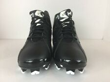 "Jordan Retro 7 ""Oreo"" Football Cleats Size Men's 13"