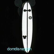 Disney Pin WDW 2018 Hidden Mickey Collection *Character Surfboard* Baymax!