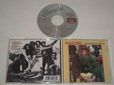 CULTURE/INTERNATIONAL HERB (SHANACHIE 44006) CD ALBUM