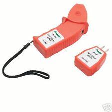 Eclipse/Pro'sKit 400-031 — Circuit Breaker Identifier w/ Battery