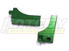 BRAND NEW TEAM INTEGY ALLOY BATTERY HOLDER FOR AFA01 AFA880005