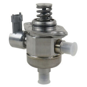 High Pressure Fuel Pump for Cadillac CTS STS 3.6L V6 2008-2011 12614934 12626234