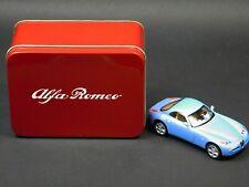 Alfa Romeo Nuvola  1996         !VERSAND AM SELBEN TAG!! !OVP!   *GRATIS