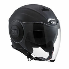 Not Rated Scooter AGV Motorcycle Helmets